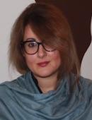 fotografia dell'autore