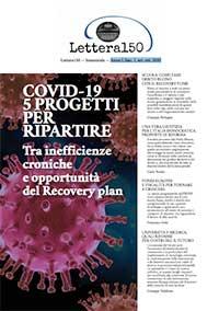 copertina Lettera150 - 9791280317001