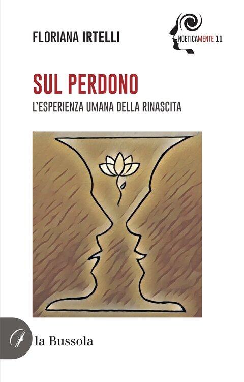 copertina libro 9791280317308