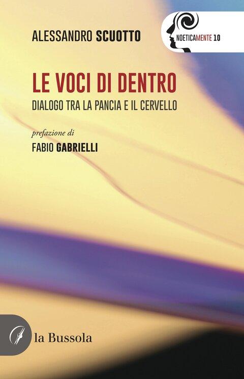 copertina libro 9791280317322