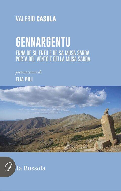 copertina libro 9791280317360
